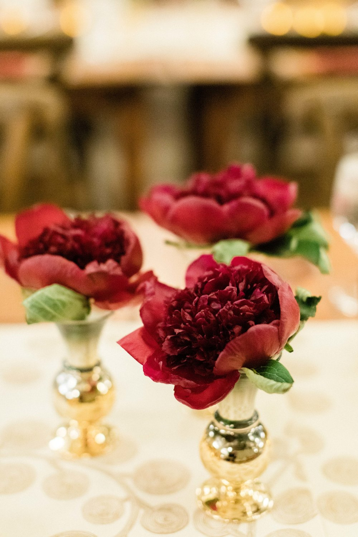a-nantucket-wedding-180.jpg