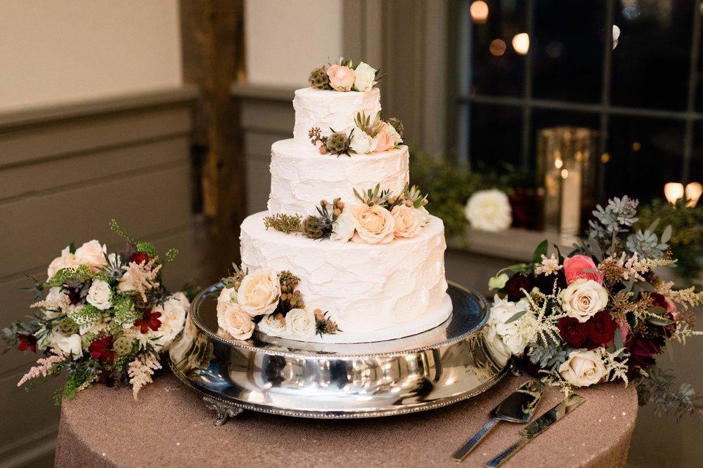 a-nantucket-wedding-177.jpg