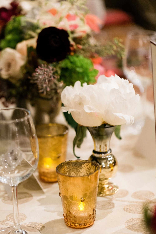 a-nantucket-wedding-185.jpg