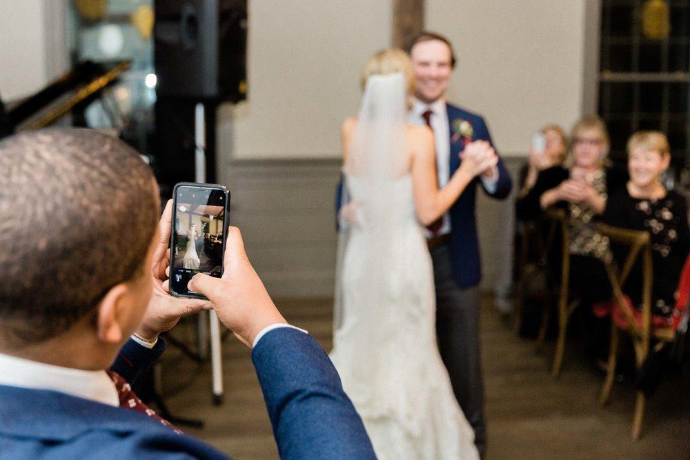 a-nantucket-wedding-192.jpg