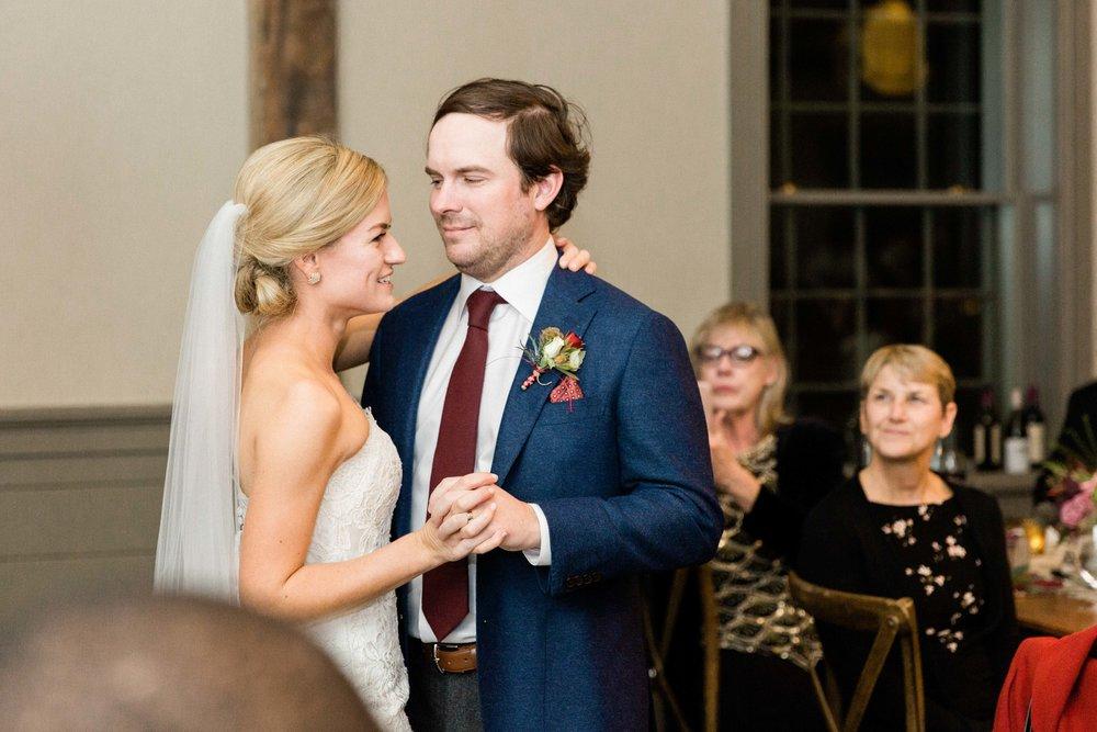 a-nantucket-wedding-193.jpg