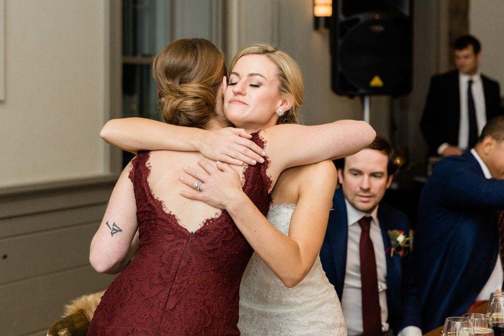 a-nantucket-wedding-197.jpg