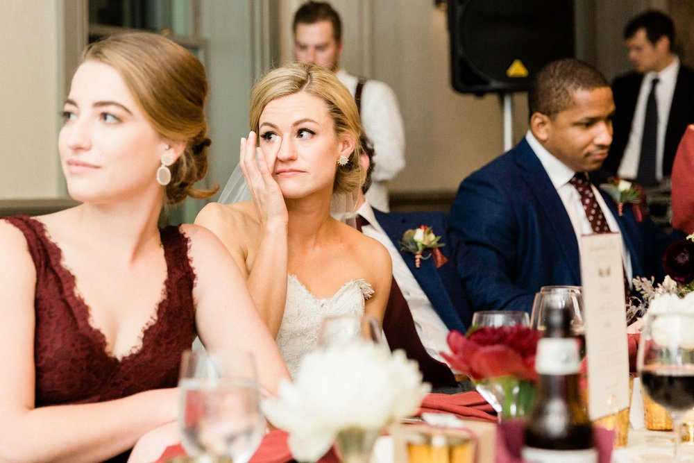 a-nantucket-wedding-201.jpg