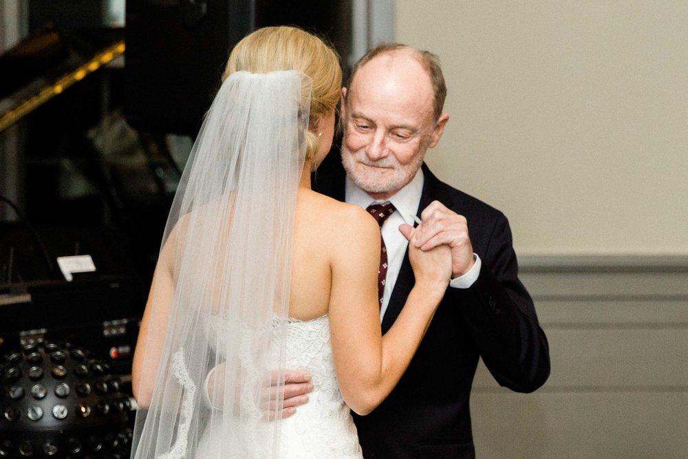 a-nantucket-wedding-205.jpg