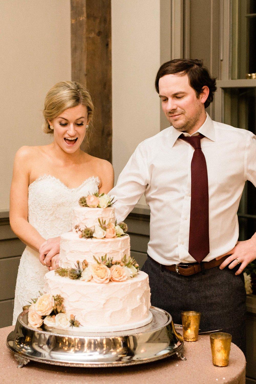 a-nantucket-wedding-207.jpg