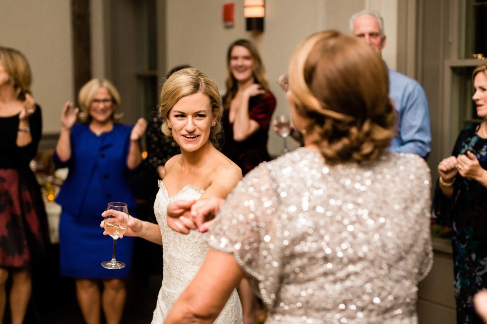 a-nantucket-wedding-213.jpg