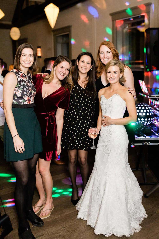 a-nantucket-wedding-215.jpg