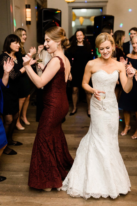 a-nantucket-wedding-216.jpg