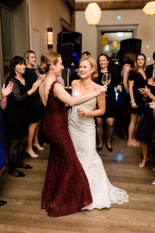 a-nantucket-wedding-217.jpg