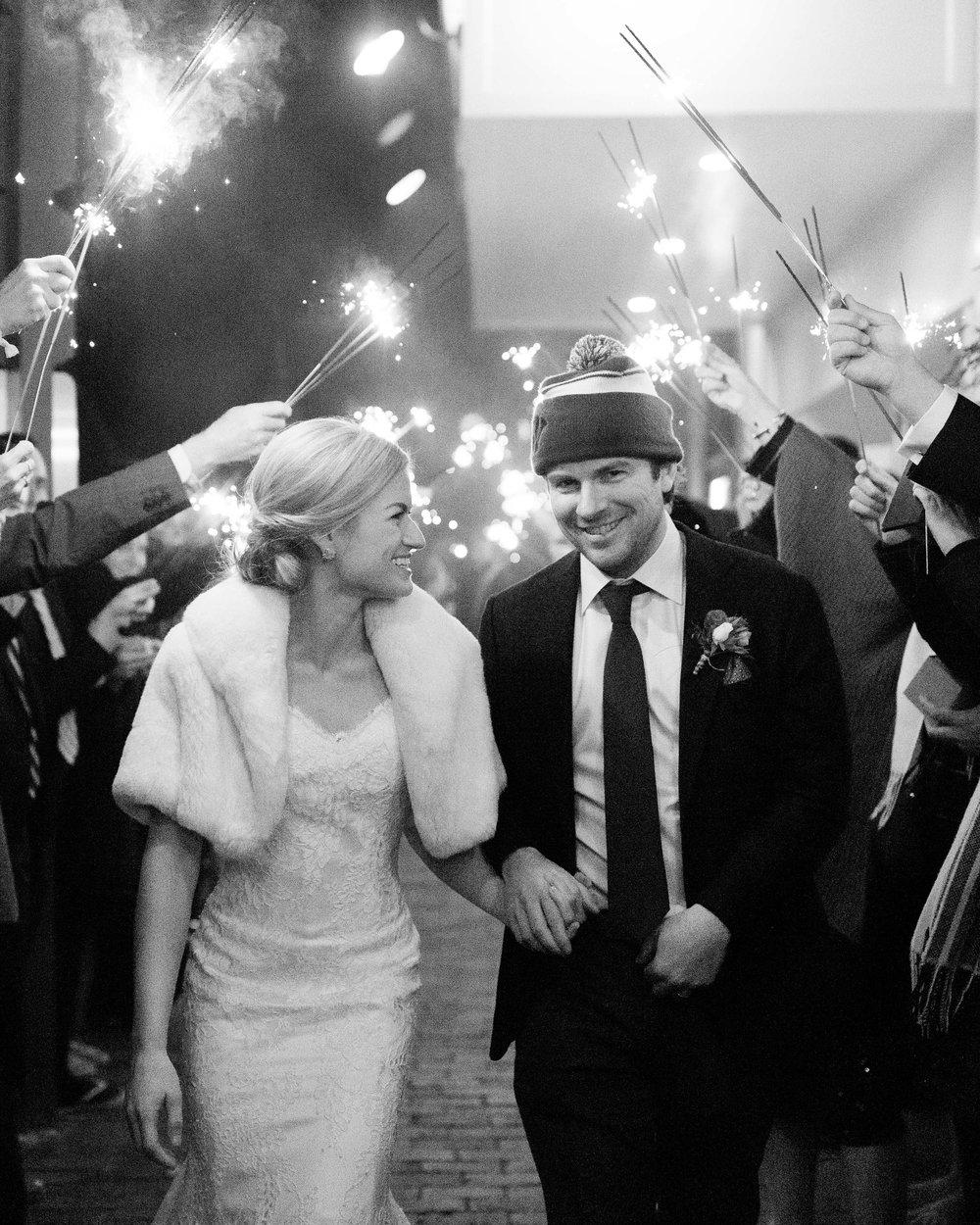 a-nantucket-wedding-220.jpg