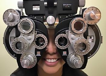 350x250_Eye_Exam.jpg