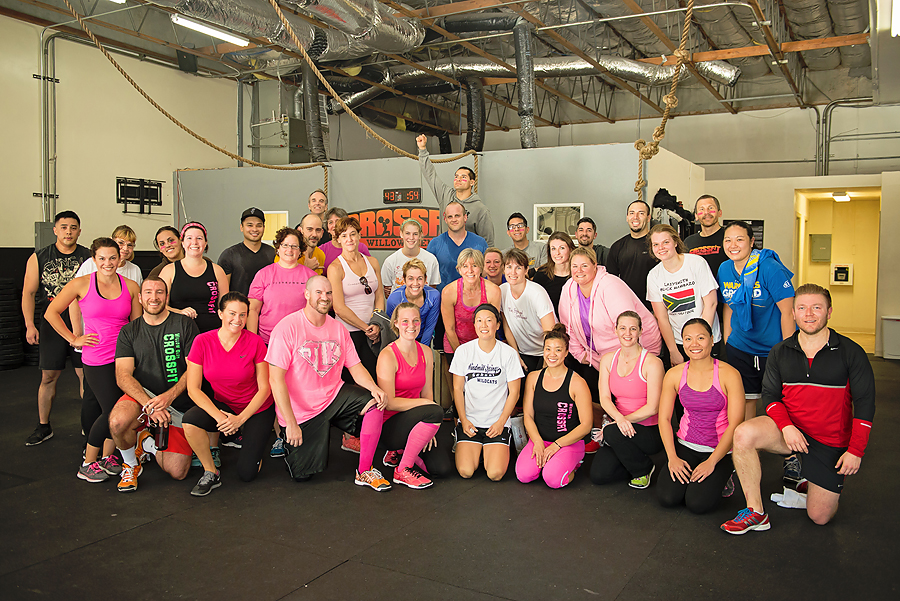 CrossFit Willow Glen JLK WOD-7.jpg