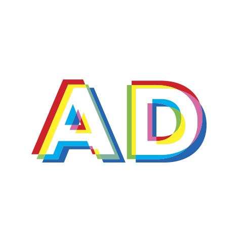 Ad School