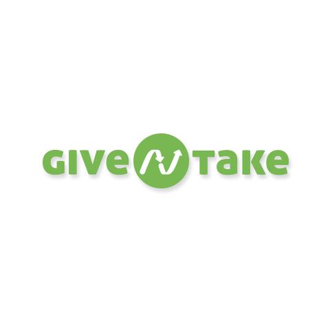 Give 'n' Take