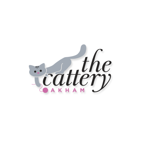 The Cattery Oakham