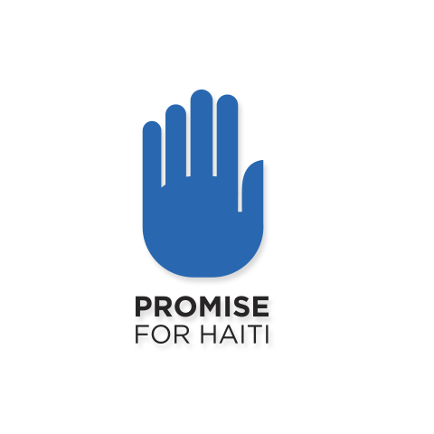 Promise for Haiti