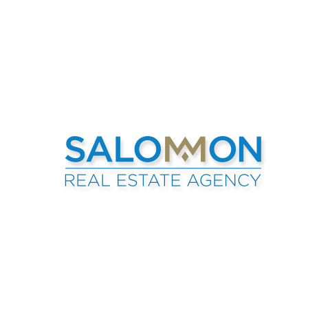 Salomon Real Estate