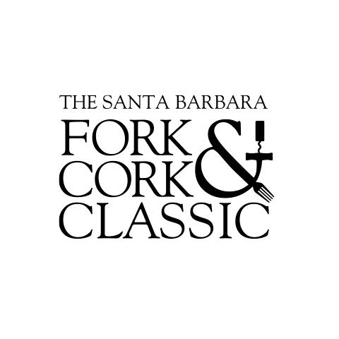 Fork & Cork Classic