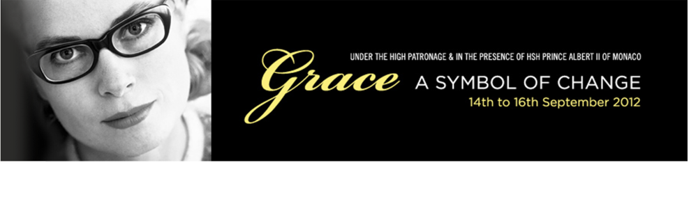 3_princess_grace_web_banner.png