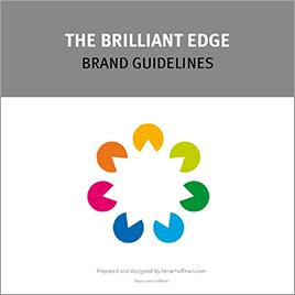 TheBrilliantEdge_BrandGuidelines.png