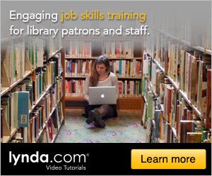 lyndacom_ent-bnr-gvnmt-library-ad1_300x250.jpg