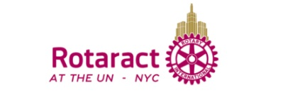 Rotaract Club at the United Nations
