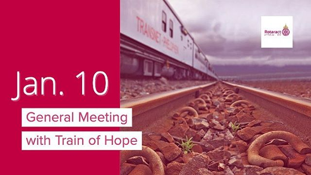 Join us tonight! To hear from Cathleen Kruger; Executive Vice President of American Friends of the Phelophepa Train New York (AFPT) @phelophepatrain 🚂  In 2001 Cathe founded the 501 (c) (3) Corporation in the USA: The American Friends of the Phelophepa Train (www.trainofhope.org). The Phelophepa Train operates, within Transnet Ltd. and is the world's first mobile health care clinic that services rural people in remote areas of South Africa with much needed primary health care services. In 2008, Phelophepa-I became the first sustainable South African initiative to receive the prestigious United Nations Public Service Award for its excellence in public service delivery. Among other accolades, in 2011 Phelophepa-I was honored by the International Society of Nursing with the Sigma Theta Tau International award, for making a visible difference in the lives of citizens in rural areas. In 2012, a second medical train was launch, Phelophepa-II.