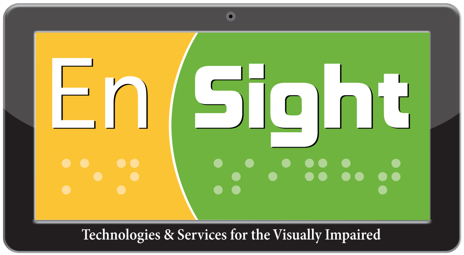En-Sight Technologies and Services