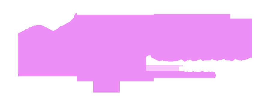 Logo900 pink wht copy.png