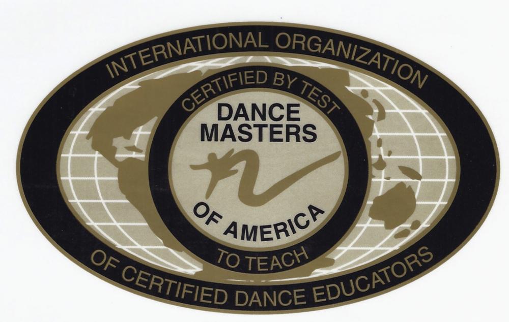 Dance Master Logo copy 2 copy.png