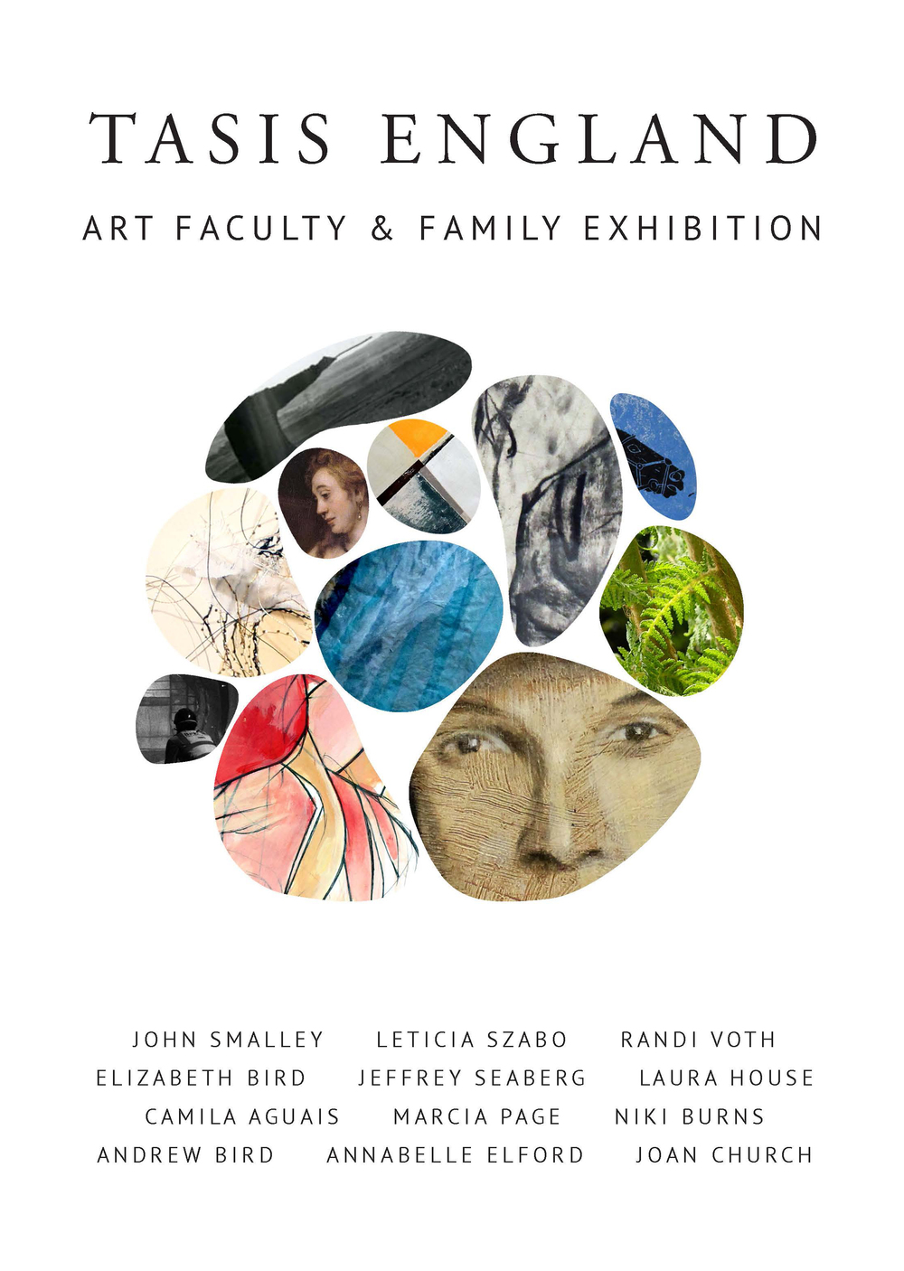 faculty exhibition trifold.jpg