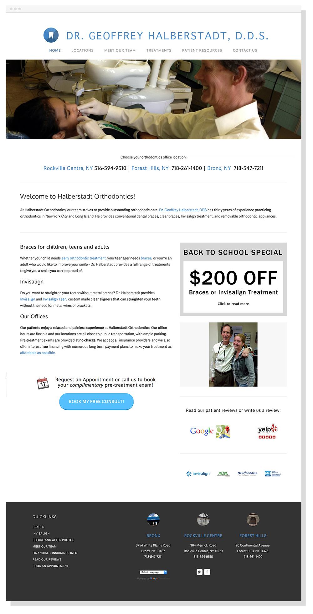 halberstadt ortho - portfolio homepage small.jpg