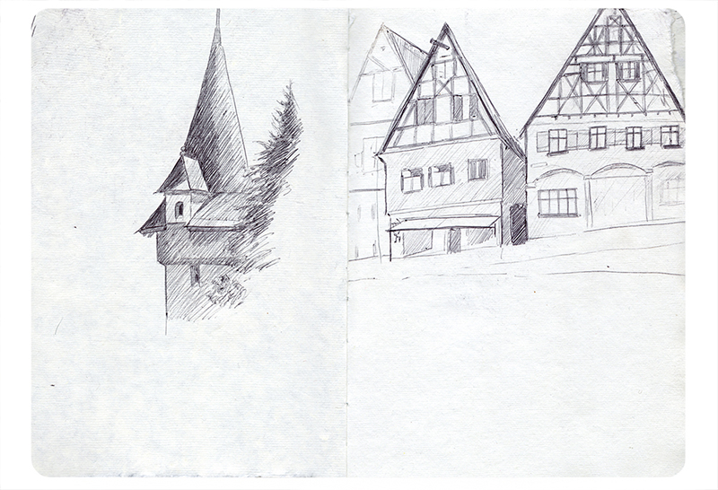 s15a.jpg