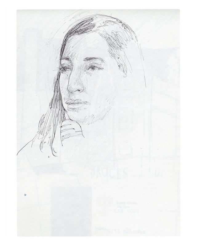 s29A.jpg
