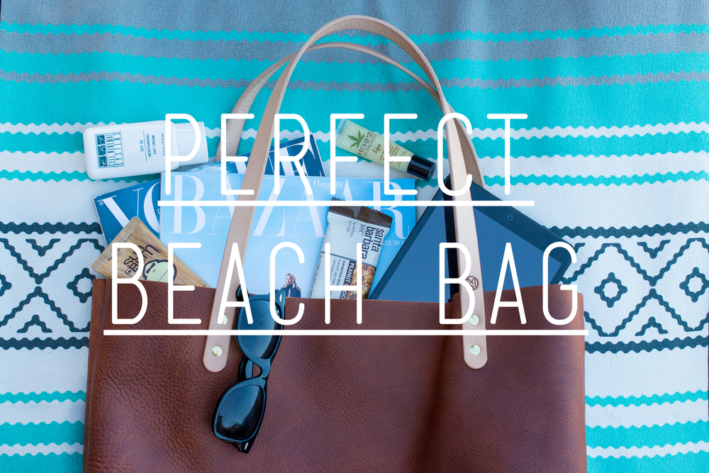 beachbag.jpeg