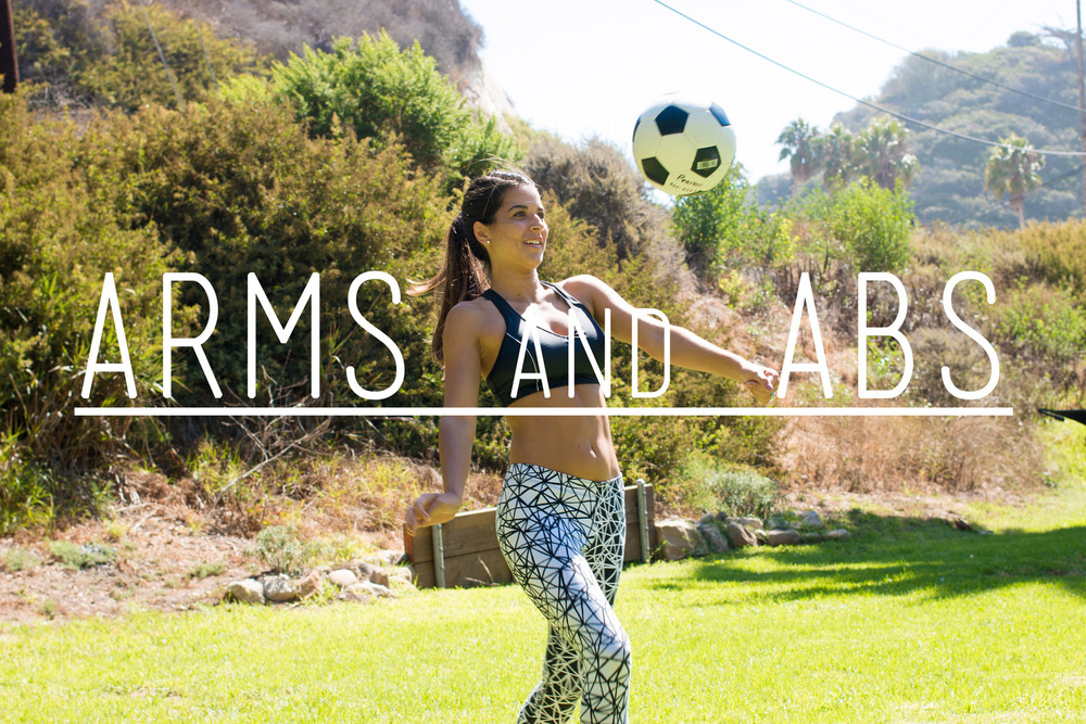 arms&abs.jpg