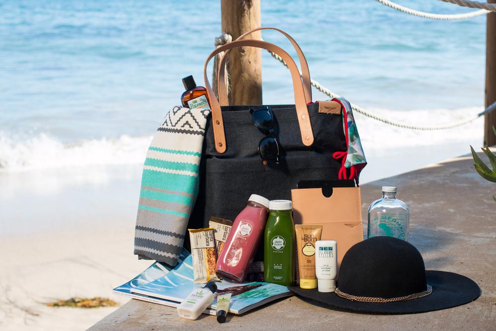 BeachBagFInal.jpg