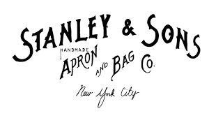 STANLEYANDSONS.png
