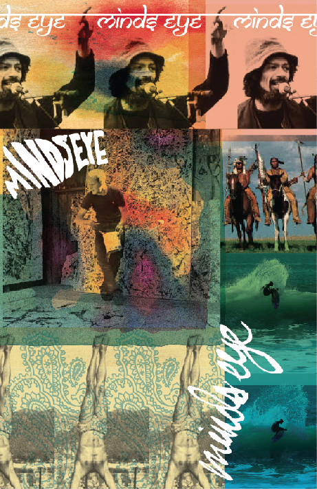 MINDSEYE-S14-LOOKBOOK-COVER.png