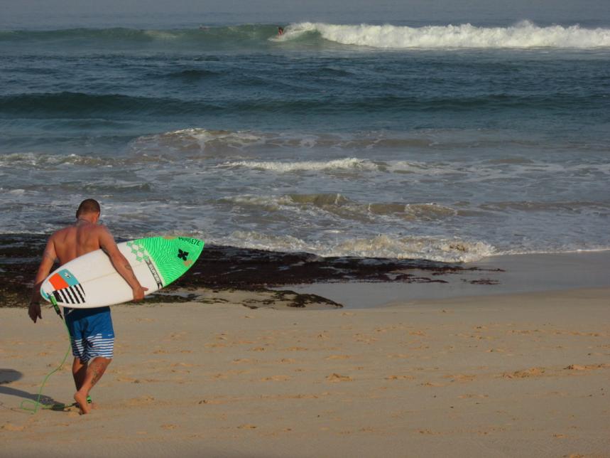 MINDSEYE-SURF-BALI.png