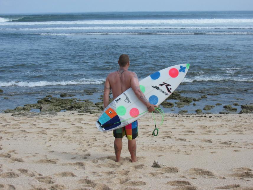 MINDSEYE-SURF-CUSTOM-BOARDART-BALI.png