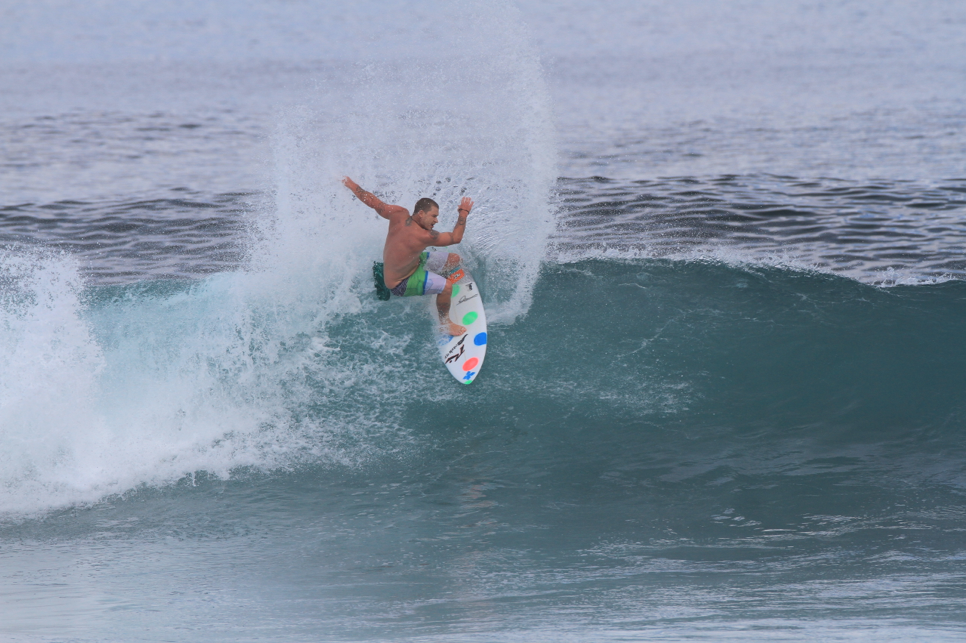 MINDSEYE-BALI-SURF.png