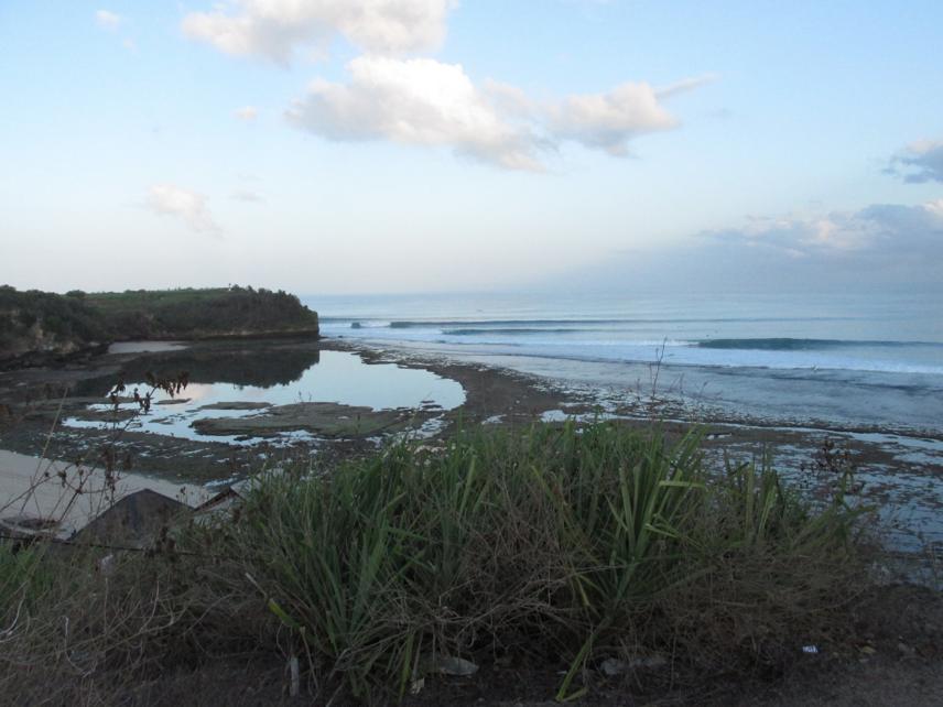 BALI-SURF-MINDSEYE.png