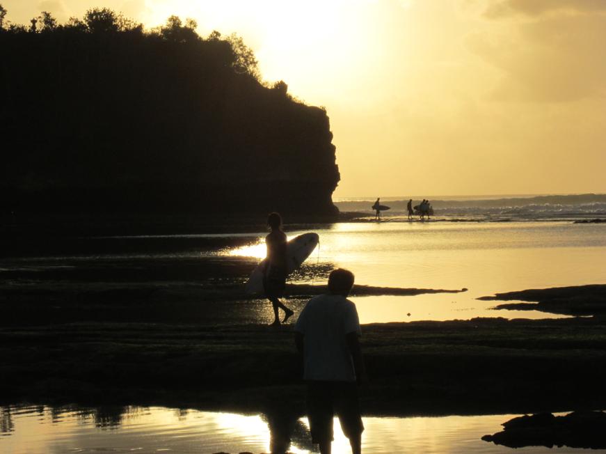 SURF-BALI-THEMINDSEYEWAY.png