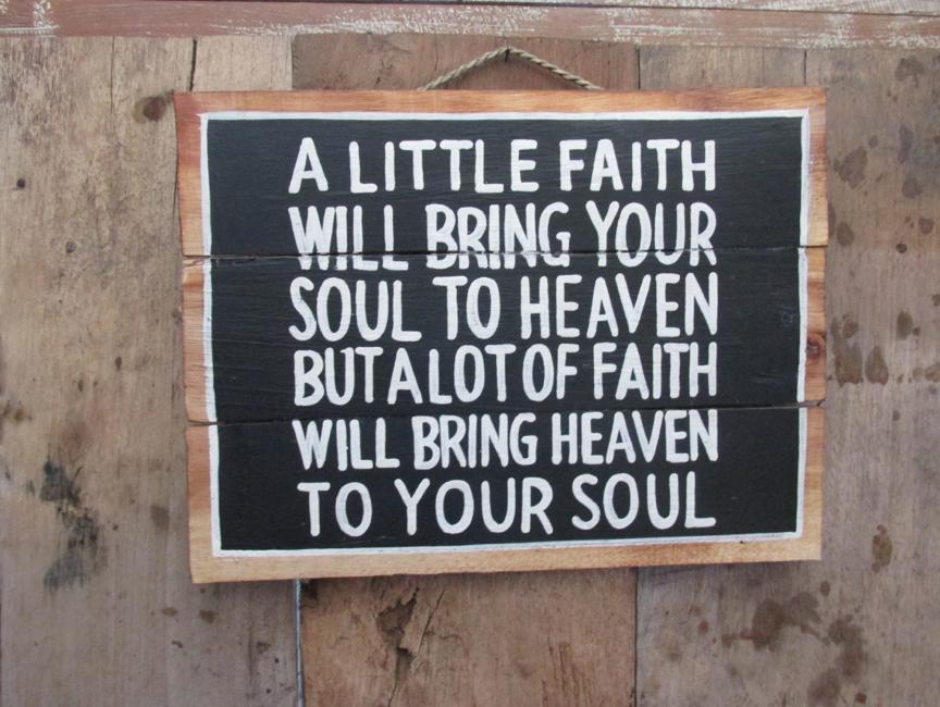 A-LITTLE-FAITH-BALI-THEMINDSEYEWAY.png