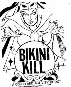 bikini-kill-zine.jpg