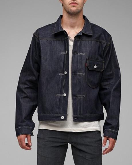 levis-vintage-clothing-indigo-type-1-jacket-purple-product-1-201353-130273221_large_flex.jpeg