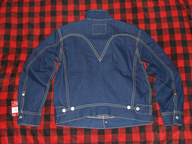Levis type 1 jacket 2 1.jpg
