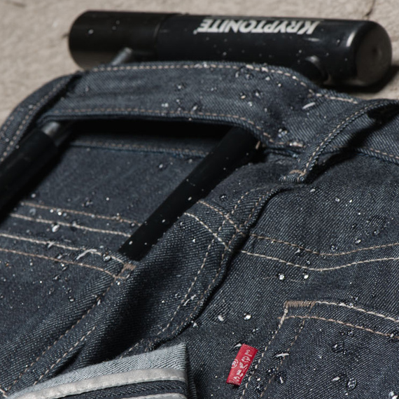 levis_511_commuter_jeans_collection.jpg