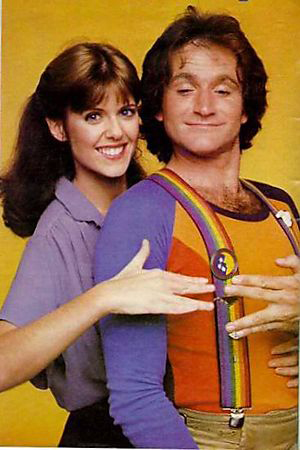 Robin-Williams-Nanu-Nanu.jpg